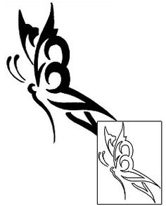 This Wings Tattoo Design From Our For Women Category Was Created By Josh Stanley Art Will Incorporate A Printable Full Size Color