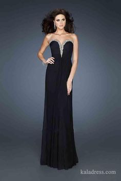 #prom dresses New Fashion #dresses prom dresseshomecoming dressescelebrity cocktail dress wedding prom#prom dress wedding dresses #promdress