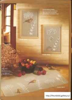 Gallery.ru / Фото #4 - Rico Stick-idee 8, 9, 11, 12, 20, 26, 27, 31, 32, 37, 39, 44 - Fleur55555