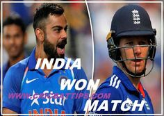 India v England ODI scorecard LIVE: Virat Kohli aiming to seal series win in Cuttack Cricket Tips, Latest Cricket News, Cricket Match, Watch Live Cricket, Live Cricket Streaming, India Win, Full Highlights, Virat Kohli, Football Helmets