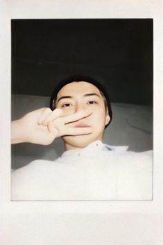 Exo Kokobop, Sehun, Boyfriend Photos, We Bare Bears Wallpapers, Jackson Wang, Korean Drama, Kpop, My Love, Soft Lips