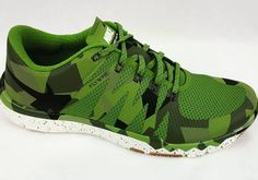 Clothing and Shoe Store Nike Free Trainer, Store Image, Latest Instagram, Camouflage, Trainers, Athletic Shoes, Adidas Sneakers, Badass Style, Green