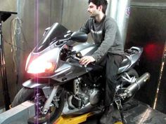 V-Twin Bliss for the good stuff) Cars And Motorcycles, Bliss, Twin, Vehicles, Car, Twins, Vehicle, Gemini, Tools