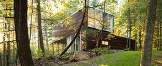 The Lakeside Retreat- A House Close to Nature