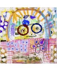 Art Print: Sun and Stars by Poul Pava : Sun And Stars, Star Art, Find Art, Framed Artwork, Art Prints, Poster, Google Search, Art Print, Art Impressions