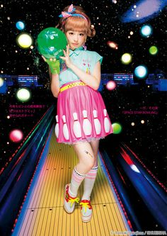 Kyary Pamyu Pamyu きゃりーぱみゅぱみゅ/kyarypamyupamyu wallpaper 003362 1062x1500 Wallpaper Image, Photo, Poster, Gallery, Icon