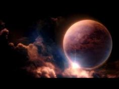 Nibiru Planet X : Pole Shift New Update 2015 by Marshall Masters Dec 29 2014