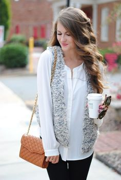 Fall Winter Fashion Outfits For 2015 (30)