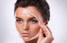 Méz és cukor keverékével varázsolhatsz fiatalabb arcbőrt magadnak