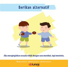 Cara menyikapi anak agresif Gentle Parenting, Parenting Quotes, Kids And Parenting, Parenting Hacks, Infancy, Mom Advice, Quotes For Kids, Psychology, Baby Kids