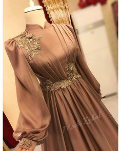 Hijab Evening Dress, Hijab Dress Party, Evening Dresses, Formal Dresses, Modest Fashion, Hijab Fashion, Fashion Outfits, African Fashion Dresses, Ball Gowns
