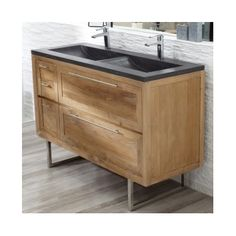 Find the perfect Vanity Units for you online at Wayfair.co.uk. Shop from zillions of styles, prices and brands to find exactly what you're looking for.