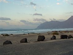 Lanzarote Lanzarote The remarkable volcanic lands of Lanzarote welcome you and the islands tranquillity and silence urge you to disconnect…