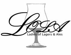 Ladies of Lagers & ales.