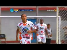 Inti Gas Deportes vs Universitario Peru - http://www.footballreplay.net/football/2016/11/23/inti-gas-deportes-vs-universitario-peru/
