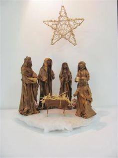 paverpol nativity