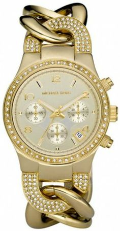 Michael Kors Women's MK3150 Gold Stainless-Steel Quartz Watch with Gold Dial Michael Kors,http://www.amazon.com/dp/B004BG1L4I/ref=cm_sw_r_pi_dp_AH.Psb0RDZ3ZFMT9