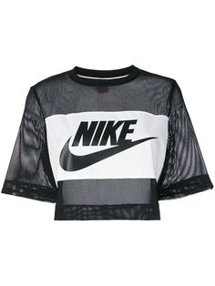 5f5dab4fbf00b 13 Best NIKE CROP TOP images