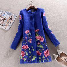-font-b-Floral-b-font-Embroidery-Winter-Women-Long-Slim-Woolen-font-b-Coat-b (700x700, 551Kb)