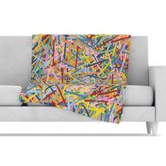 #sprinkles #sticks #rainbow #color #colorful #projectm #kess #kessinhouse #artforthehome