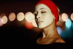 Domácí přírodní kosmetika: 10 návodů pro krásu a zdraví