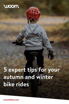 #woombikes #winter #medicaladvice #bikerides #kids #health Fall Winter, Autumn, Medical Advice, Bike, Cold, Kids Health, Baseball Cards, Children, Sports