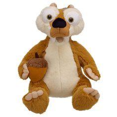 build a bear workshop bears - Google Search