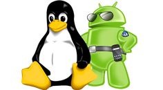 Android: A Linux Based OperatingSystem