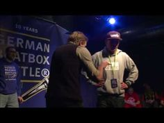Rookiie vs Mister Given - Quarterfinal - German Beatbox Battle 2012 #Beatboxing #Beatbox #BeatboxBattles #beatboxbattle @beatboxbattle - http://fucmedia.com/rookiie-vs-mister-given-quarterfinal-german-beatbox-battle-2012-beatboxing-beatbox-beatboxbattles-beatboxbattle-beatboxbattle/