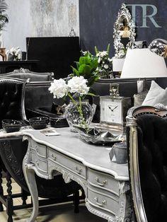 Paint Maker, Online Painting, Luxury Furniture, Chalk Paint, Artisan, Gallery, Interior, Design, Home Decor