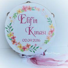 Elif'in gelin defi 💕👰💞 #def #gelindefi #kinadefi #deridef #deri #kinagecesi #kinagecesiorganizasyonu #kına #halay #düğün #dugunhazirliklari #gelin #evlilikhazirliklari