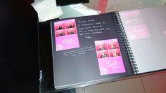 Maricotinha's.Fotocabine -  Guestbook