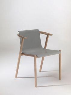 Lema - Chaise - Bai Lu