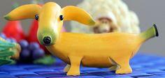 Sim, nós temos bananas! | 10 coisas que você não sabia sobre essa fruta tão popular