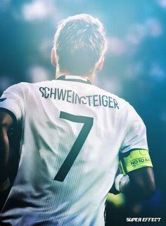 Best 25 Bastian Schweinsteiger Ideas On Pinterest