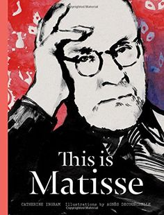 This is Matisse by Catherine Ingram http://www.amazon.com/dp/1780674791/ref=cm_sw_r_pi_dp_q.eqvb0A3VBFF
