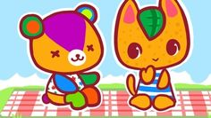animal crossing bee sting - Google Search