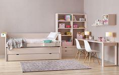 habitaciones-infantiles-compartida-por-dos-hermanas-asoral-19