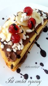 Pancakes, Good Food, Healthy Recipes, Breakfast, Fitness, School, Funny, Diet, Morning Coffee