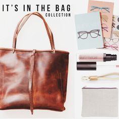SnapWidget | I've been eying this bag my friend @williamsks carries and I thought maybe you'd like one too (with a few essentials to throw in it). Enter the giveaway on the blog for a chance to win. #missionlazarus #weeklygiveaway #winningisfun