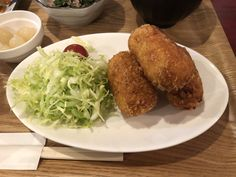 (4) Twitter Meat, Chicken, Twitter, Ethnic Recipes, Food, Essen, Meals, Yemek, Eten