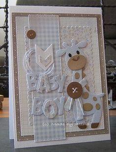 http://craftsmadebyalina.blogspot.nl/