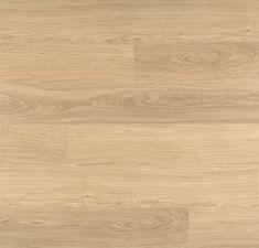 Douwes Dekker Laminaat Dikte: 7 mm | Gebruiksklasse: 23/32 | Slijtweerstand: AC4 | R-waarde: 0,055 m2 K/W | Legsysteem: Uniclic| V-groef: geen| Pakinhoud: 1,824 m2 | Plankformaat: 120 x 19 cm | Oppervlaktestructuur: fijne structuur Hardwood Floors, Flooring, Wood Floor Tiles, Wood Flooring, Floor