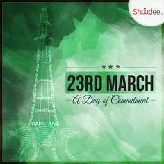 """pk wishes a """"Happy Pakistan Resolution Day"""" to all Pakistanis across the world. Pakistan Resolution Day, Pakistan Quotes, Pakistan Day, Pakistan Independence Day, Tool Tote, 23 March, Free Ebooks, Cricket, Pakistani"""