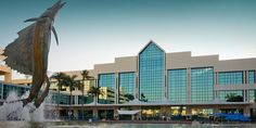 Broward Convention Center Awaken My Life 2016  See you there!