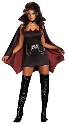 Disfraces de Halloween para mujer – Más de 25 modelos | Decoración de Uñas - Manicura y NailArt - Part 2