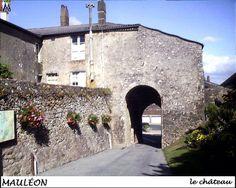 79MAULEON_chateau_100.jpg