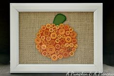 You are here: Home / Fall / Fall Crafts Revisited & Giveaway Week!      Fall Crafts Revisited & Giveaway Week!  september 2, 2012 18 comments  Hi friends! Are you having an awesome Labor Day weekend? I've been busy all weekend finishing up a few Fall crafts and thought I'd look back at some past projects I've shared. I lost several posts when I transferred over to wordpress but here are some of my favorites that you can still find tutorials for.