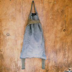 Leather suede backpack Leather Craft, Backpacks, Bags, Handbags, Leather Crafts, Backpack, Backpacker, Bag, Backpacking