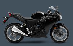 View the 2012 Honda colors at Honda Powersports website. The 2012 Honda is available in: Metallic Black & Red/Silver Pink Helmet, Honda Powersports, Go Ride, 2013 Honda, Just For Men, Honda Motorcycles, Sportbikes, Cbr, Dream Cars